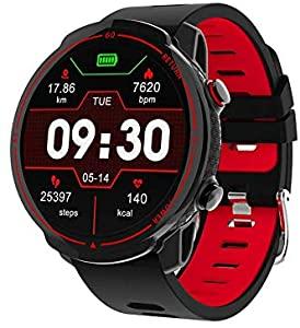 Recensioni, valutazioni e confronto di Smartwatch e..